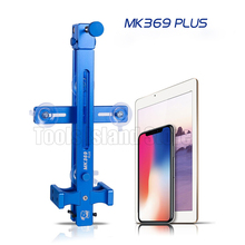 MK369 液晶画面の修理ツール解体を変更しすべての携帯電話のタブレット液晶画面分離器具 メカニック