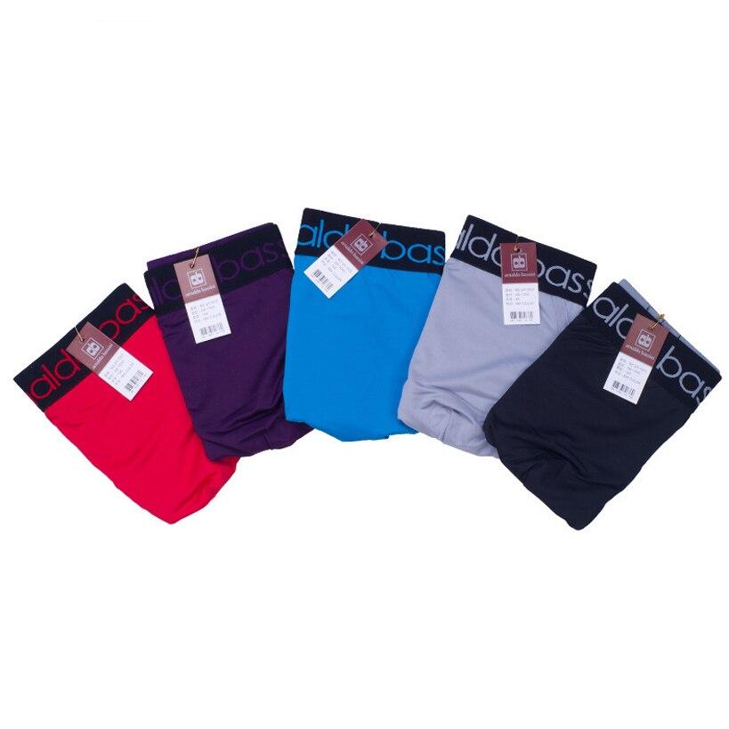 3PCS Fashion Short Triangle male underwear Men Sexy jockstrap mens briefs Underwears Shorts Mens Calzoncillos hombre hot sale