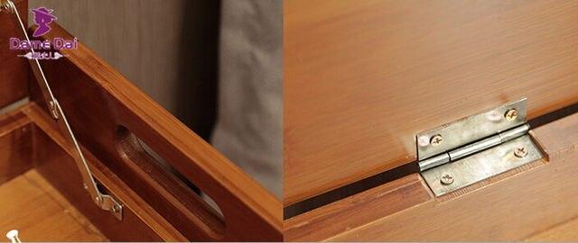 Único Muebles Pasillo Banco De Zapato Composición - Muebles Para ...