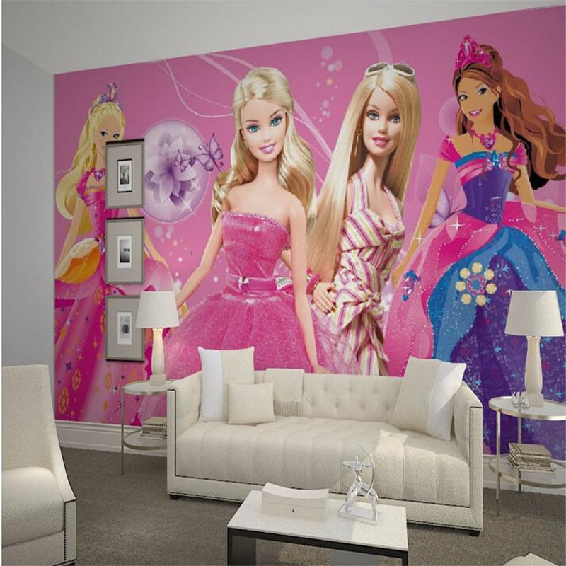 Popular wall mural paper buy cheap wall mural paper lots for Papel decomural vintage