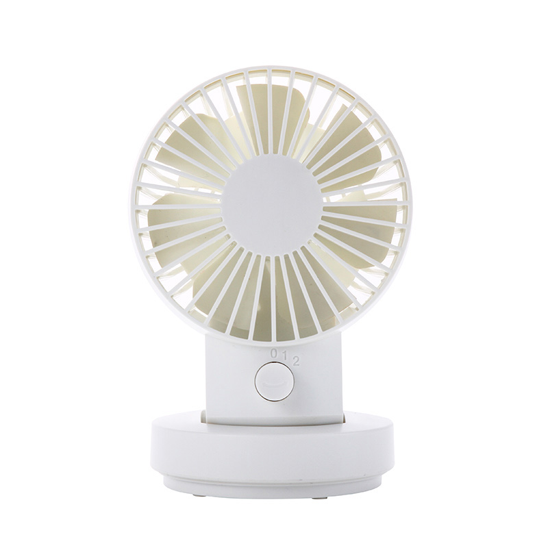 Ultra-quiet Portable Desk Super Mute Laptop USB Cooler Mini Fan Cooling Mini USB Desk Fan Oscillating Table new mini pc usb desk fan usb cooler cooling super mute durable soft fan blades up to down adjustable angle usb fan high quality