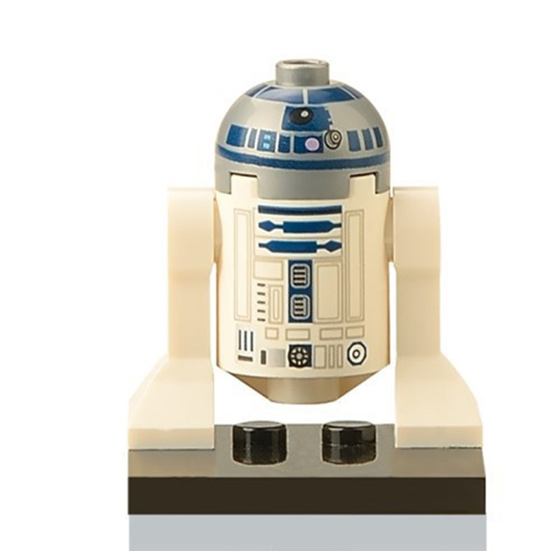 loz-1pcs-star-wars-r2d2-figures-building-block-compatible-with-legoinglys-font-b-starwars-b-font-kids-action-figure-toy