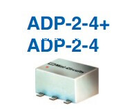 [BELLA] Mini-Circuits ADP-2-4+ 2 Way-0 10 To 1000 ~ 50? MHz Power Divider  --3PCS/LOT