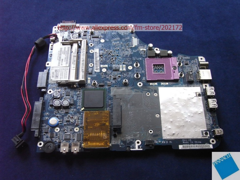 Toshiba Satellite P850-B Super-D IC Driver Windows XP