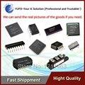 Frete Grátis 5 PCS VSB3200 Encapsulamento/Pacote: DO-201, de Alta-Tensão Trench MOS Barreira