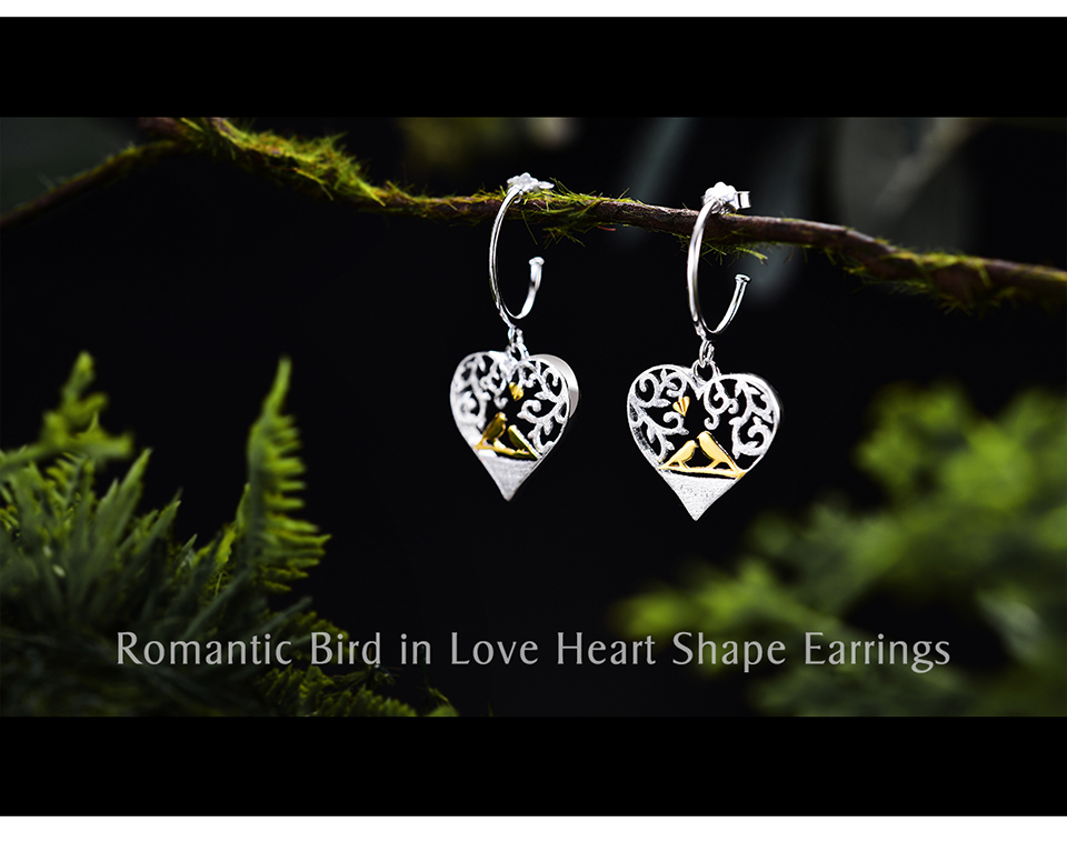 Romantic-Bird-in-Love-Heart-Shape-Earrings-LFJB0115_02