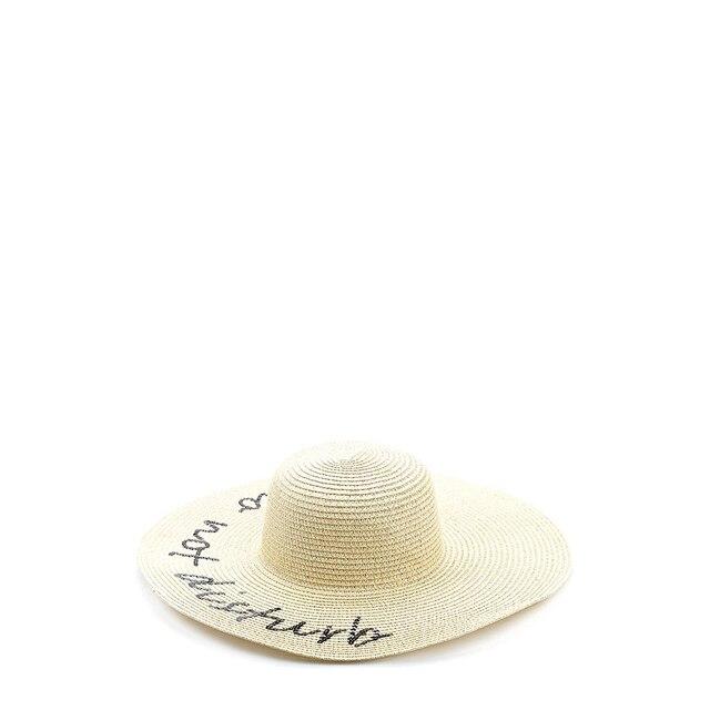 Шляпа MODIS M181A00749