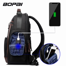 Travel Backpack Waterproof Drop Shipping