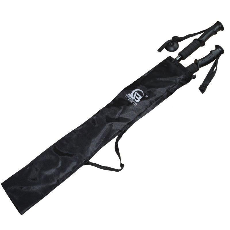 Walking Sticks Travel Bag Trekking,Hiking Poles Carrying Case Walking Sticks Accessories 1 Piece