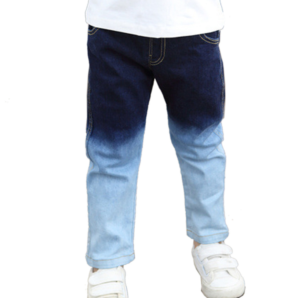 Cheap Colored Jeans For Juniors - Jeans Am