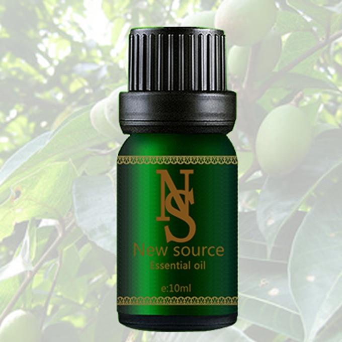 Stretch marks essential oils prenatal postpartum potent olive oil repair cream obesity Scar essential oils 100 pure oils JC3 in Essential Oil from Beauty Health