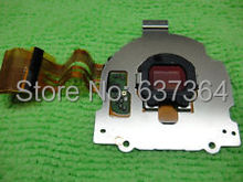 Digital Camera Repair Replacement Parts Z2000 Z2300 EX-Z2000 EX-Z2300 CCD image sensor for Casio