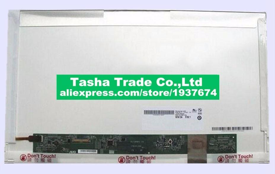N173FGE-L21 L23 B173RW01 V.5 V.3 N173O6-L02 LVDS 40PIN 1600*900 HD+ 17.3 LCD Screen