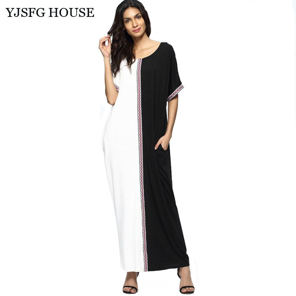 Vintage House Dresses Plus Size – DACC