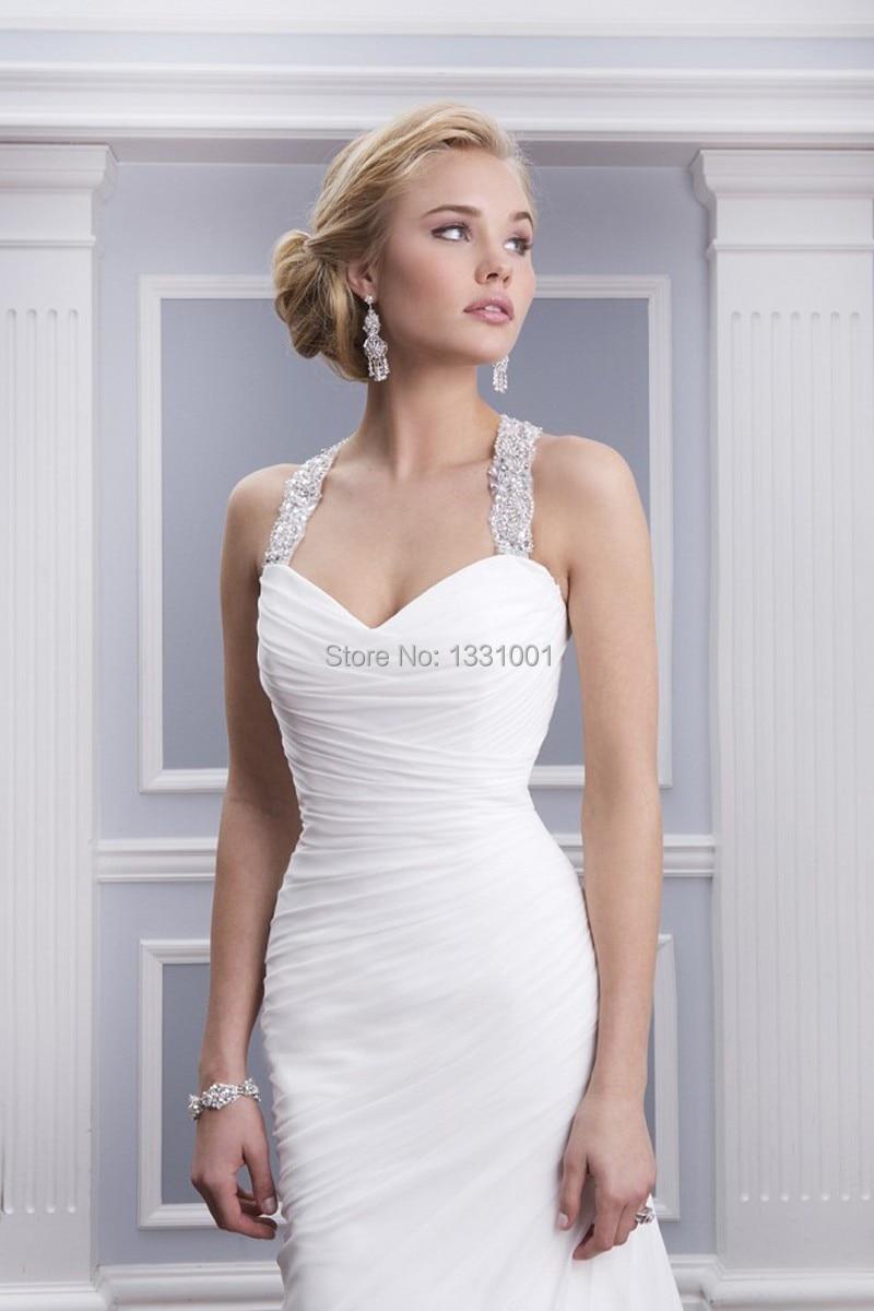 Wedding Dresses For Civil Marriage Wedding Dress Ideas