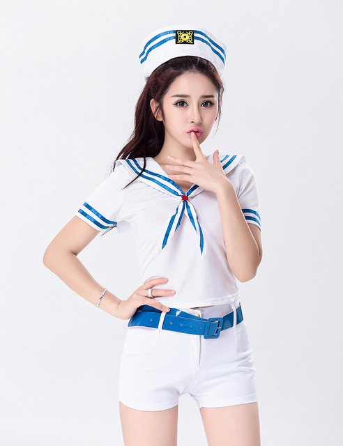 MOONIGHT sexy female singer students costume dance wear bar dj clothes stage costume women dancers singer stage show