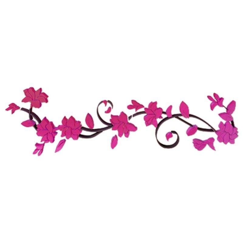 rose rose stickers-achetez des lots à petit prix rose rose