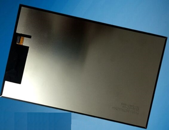 New 10.1inch LCD Screen For FPC10131M HSX101N31P-A HSX101N31P-B 31pin Internal Screen HSX101N31A-M27b Lcd Display