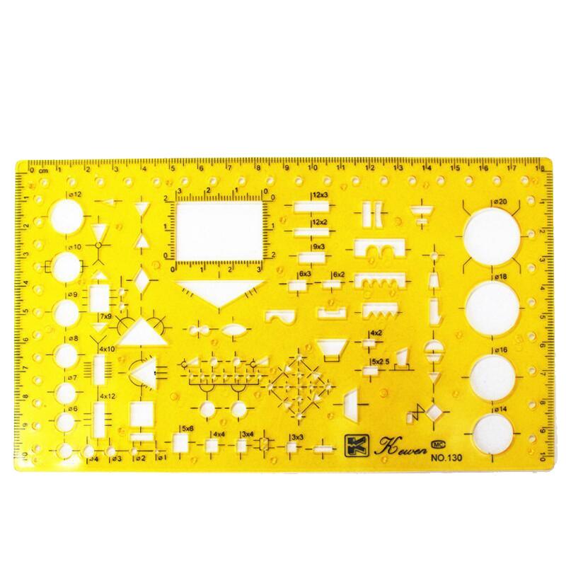 купить Electrician Drafting Template Design Electrical Drawing Template K130
