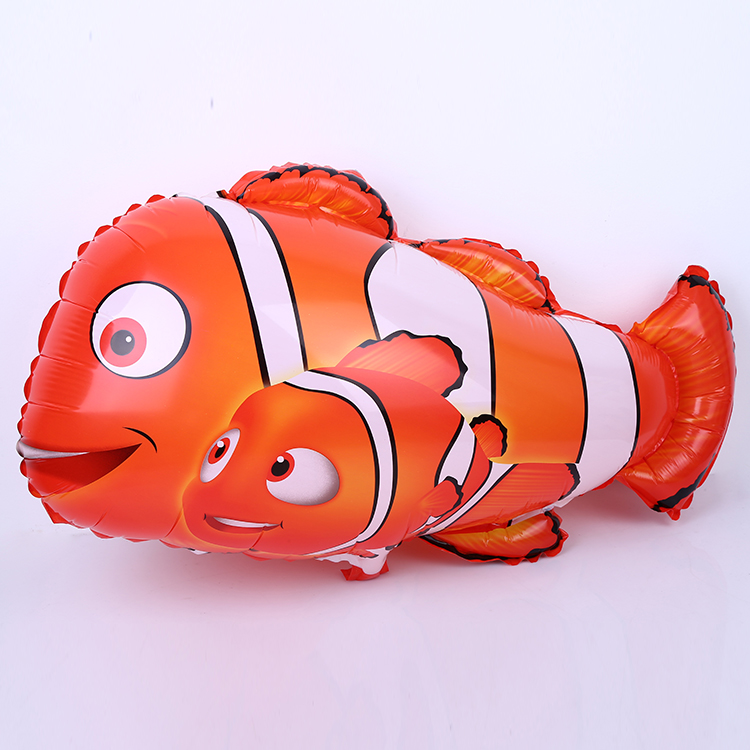top 8 most popular the clown fish list and get free shipping