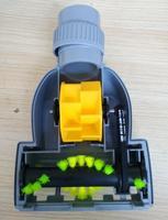 32mm Diameter Vacuum Cleaner Floor Brush Turbo Brush Remove Mites