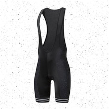 купить 2019 Cycling Bib Shorts Men Mountain Bike Shorts Coolmax Pads MTB Cycling Shorts Clothes Men Culotte Ciclismo Hombre дешево