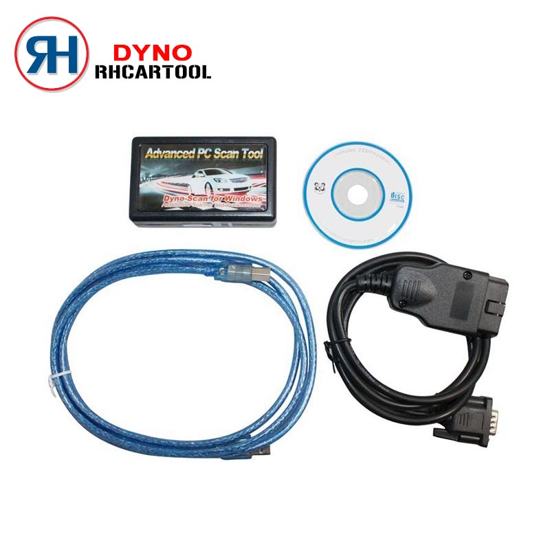 Buy Car Dynamometer And Get Free Shipping On