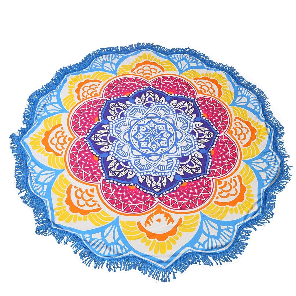 astratta alchemy designs mats watercolors mat products yoga mandala by