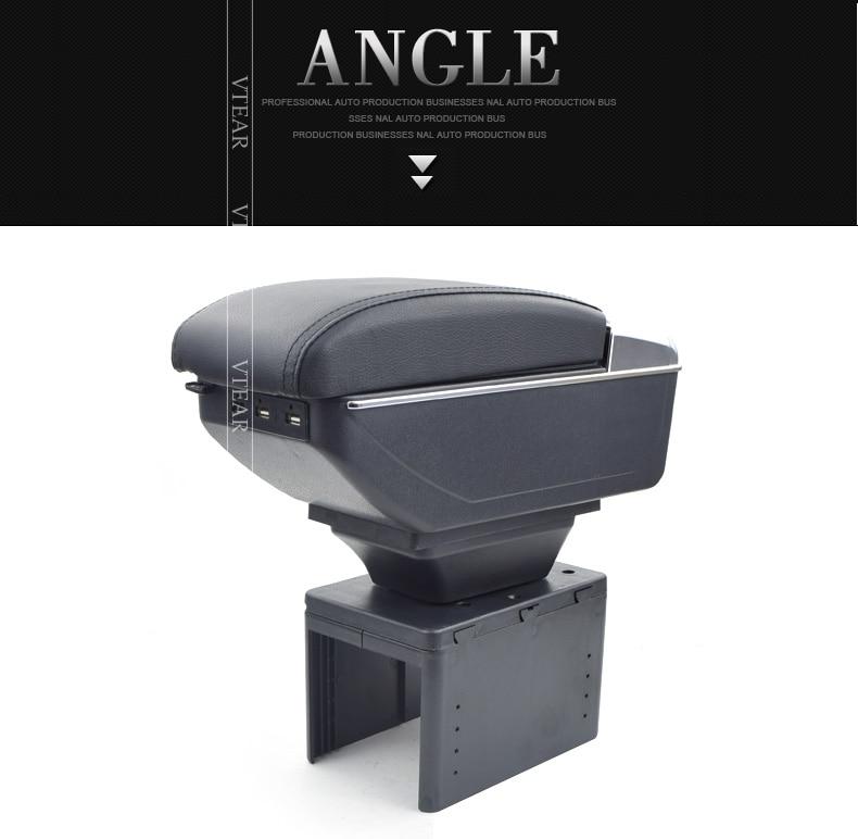 for-car-Universal--armrest_03