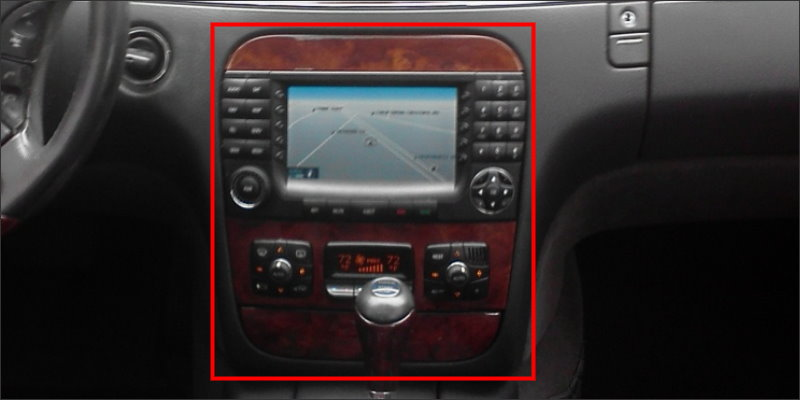 9518-GPS