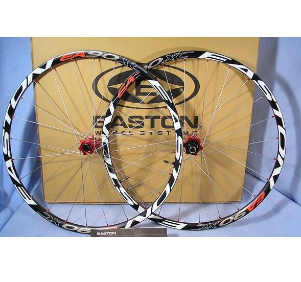 MTB Bicicleta Adesivos decal Rodas Jantes 26er 27.5er Mountian Bicicleta Aro Da Roda Reflexivo Adesivos
