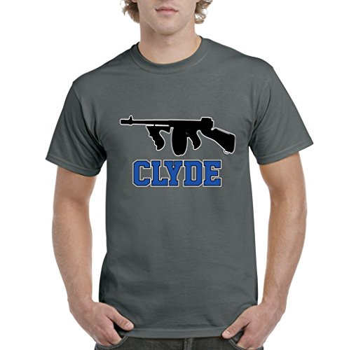 Online Get Cheap Custom Design T Shirts Cheap -Aliexpress.com ...