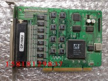 original MOXA CP-168U V2 8 RS-232 selling with good quality and contacting us