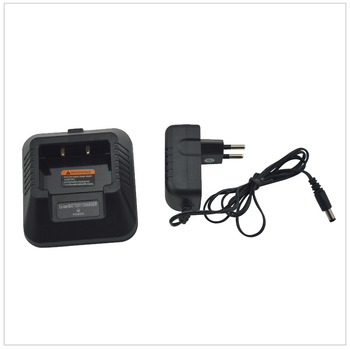 Walkie talkie Charger Unit for Baofeng Radio UV--5R,UV-6R,UV-5RA,,UV-5RA,UV-5RB,UV-5RC,UV-5RE фото