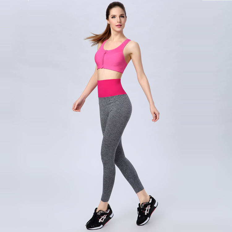 Fitness Model Free Porn