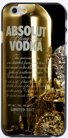 Online Buy Wholesale plastic bottle vodka from China ...