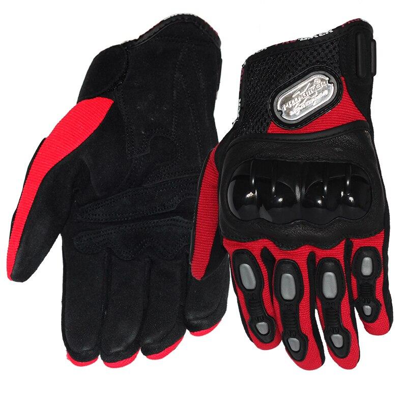 <font><b>Probiker</b></font> Guantes <font><b>Motorcycle</b></font> <font><b>Racing</b></font> <font><b>Gloves</b></font> Luvas Motociclismo Luvas De Moto Luva Moto Screen Touch Knight Motorbike <font><b>Gloves</b></font>