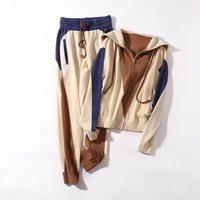 HFA02280 Модные мужские наборы для ухода за кожей 2019 взлетно посадочной полосы Роскошные Известный европейский дизайн вечерние стиль