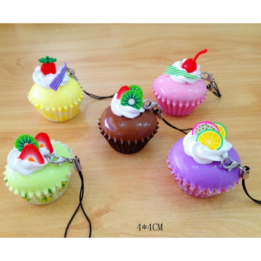 Squishy Cake Food 52 : Online Get Cheap Cupcake Squishies -Aliexpress.com Alibaba Group