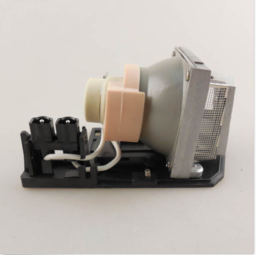Replacement Bare lamp with housing EC.K0100.001 for Acer X110 X1161 X1261 X1261N X1161A X1161-3D Projectors replacement lamp ec k0100 001 w housing for acer x1261 x1161 x110 projector