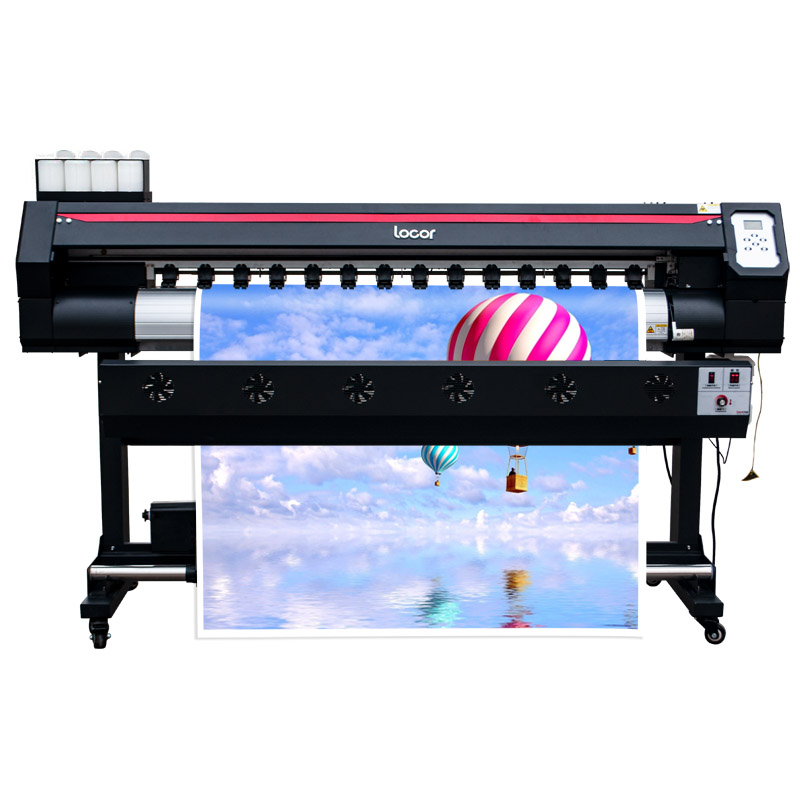 It's just an image of Printable Vinyl Inkjet Printers with printable htv