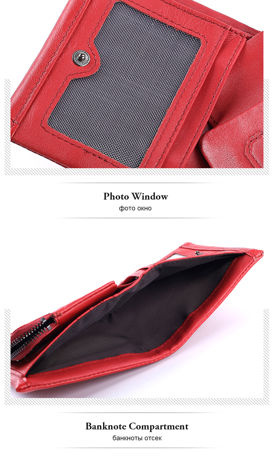woman-wallet-rose-red-M_08