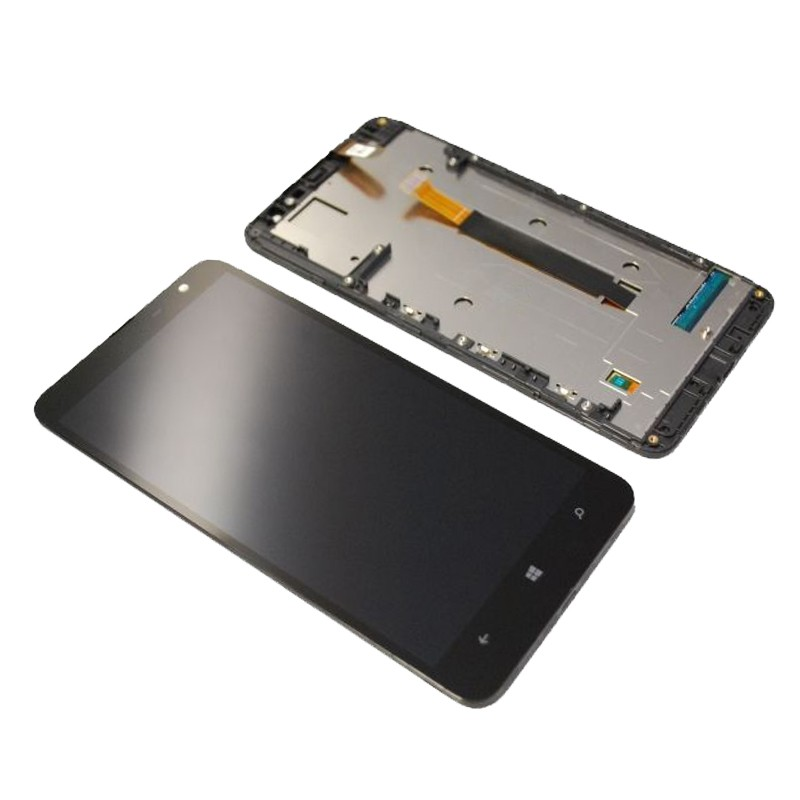 LCD-For-Nokia-Lumia-1320-LCD-Screen-With-Touch-Screen-Digitizer-with-Frame-Assembly (1)