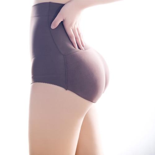 Popular Hip Padded Panties-Buy Cheap Hip Padded Panties lots from ...