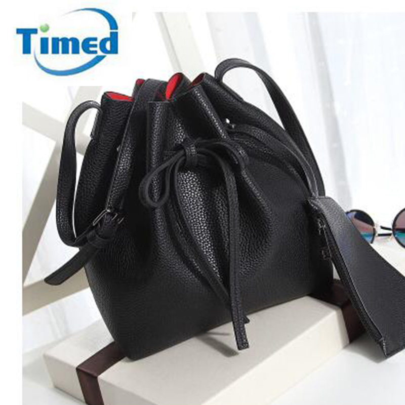 Online Get Cheap Quality Leather Bags -Aliexpress.com | Alibaba Group