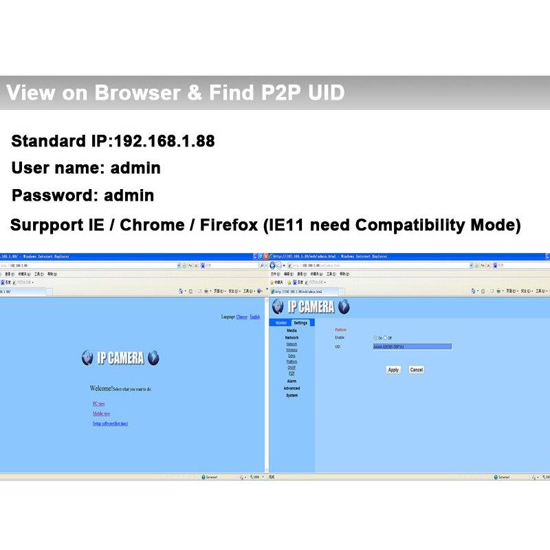 p 1080 p sony imx335 pir estilo