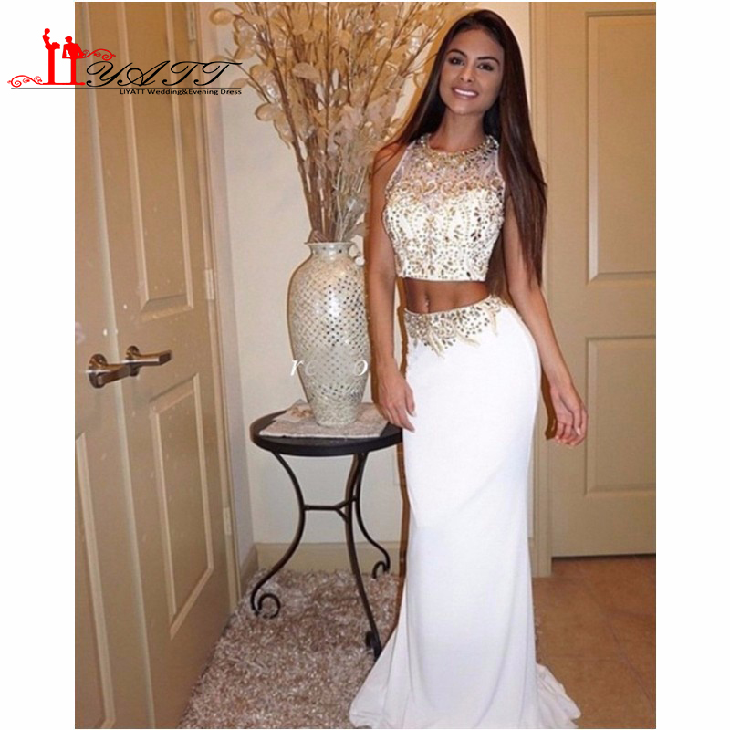 Beautiful Unusual Prom Dresses Photos - Style and Ideas - rewordio.us