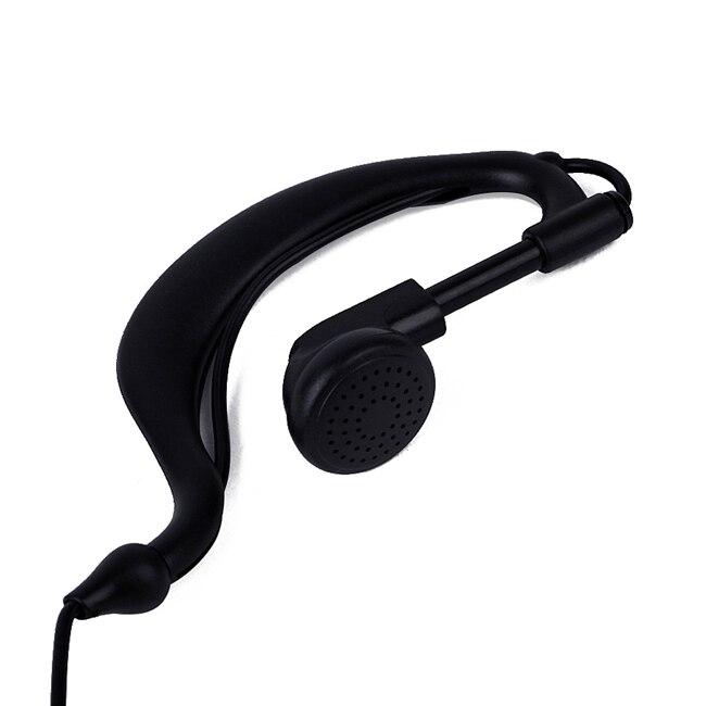 2pin earphone 001