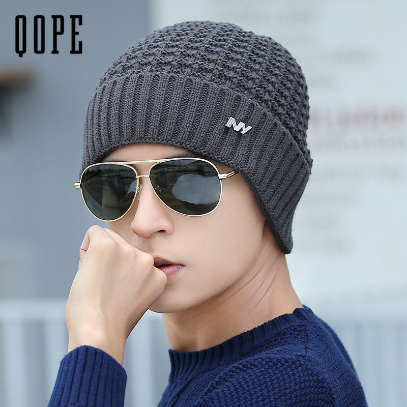 2016 Arrival Beanies Knitted Hat s