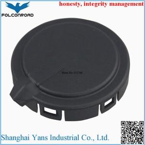 Image 2 - 14506018001 11127547058エンジン排気キャップ正クランクケース換気pcv bmw E60 E65 E66 E53
